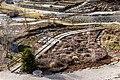 Klagenfurt Villacher Vorstadt Prof-Dr-Kahler-Platz 1 Botanischer Garten 18012018 09352.jpg