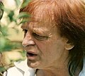 Klaus Kinski Cannes-(retouched-cropped).jpg