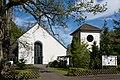 Kleineichen Germany Heilige-Familie-03.jpg