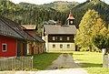 Klemenskirche Neuberg Frein02.jpg