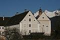 KlosterStPeter1.jpg