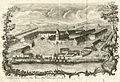 Kloster Aldersbach 1765.jpg