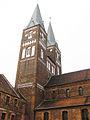 Kloster Jericho1.jpg