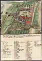 Kloster Kreuzlingen 1633.jpg