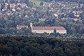 Kloster Mariabrunn.JPG