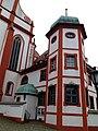 Kloster Marienstern 08.jpg