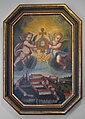 Kloster Weingarten unter dem Schutz des hl Bluts 1625-1635.jpg