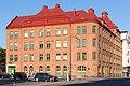 Klostergatan 26, Örebro.jpg