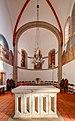 Klosterkirche-Saarn-Altarbereich.jpg