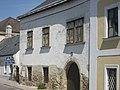 Klosterneuburg-Agnesstraße 55-02.jpg