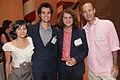 KnightArtsChallenge - Flickr - Knight Foundation (13).jpg