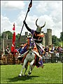 Knights of Royal England at Leeds Castle.jpg