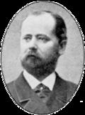 Hjalmar Kumlien
