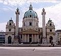 Kościół św. Karola w Wiedniu.jpg