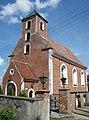 Kościół św. Mikołaja w Starych Polaszkach.jpg