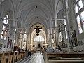Kościół św. apostołów Piotra i Pawła 04.jpg