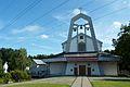 Kościół św Brata Alberta w Warszawie.jpg