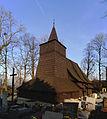 Kościół - Zamarski.jpg