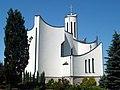Kościół Ducha Świętego w Dębicy.JPG