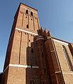 Kościół w Reszli.jpg