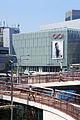 Kobe Sannomiya13s3200.jpg