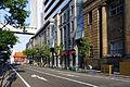Kobe nakamachi street01s3200.jpg