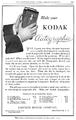 Kodak Autographic back ad.png
