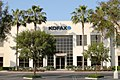 Kofax-irvine-office.jpg