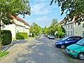 Kohlbergstraße Pirna - panoramio (3).jpg
