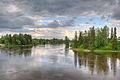 Kokemäenjoki HDR.jpg