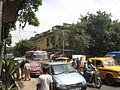 Kolkata Jan Bazar.jpg