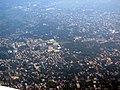 Kolkata from flight - during LGFC - Bhutan 2019 (33).jpg