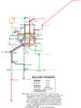 Kolkata tram map.png