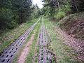 Kolonnenweg-Rimbach-03.jpg