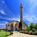 Kompleksi Xhamija e Hadumit 02.jpg