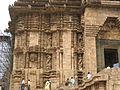 Konarak Sun Temple Sculptures By Piyal Kundu (5).jpg