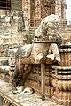 Konark Sun Temple -Horse.jpg