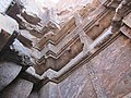 Konark Temple from a different angle.JPG