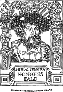 Kongens Fald illustration titelblad.png