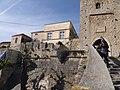 Korcula Town Gate - panoramio - lienyuan lee (1).jpg