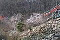 Korea-Gyeongju-Seokguram-Outside view-04.jpg
