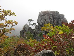 Korea-Mountain-Jirisan-15.jpg