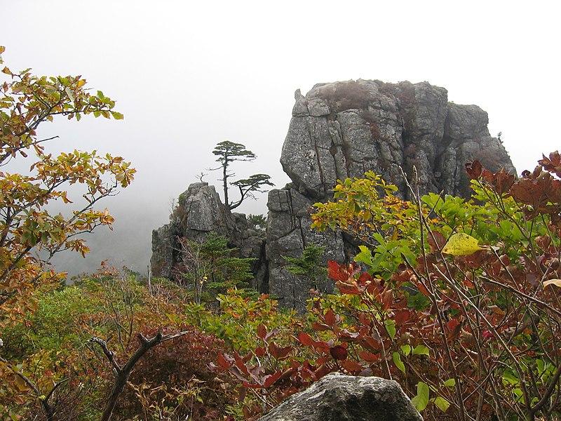 File:Korea-Mountain-Jirisan-15.jpg