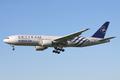 Korean Air Boeing 777-200ER HL7733 AMS 2011-10-15.png