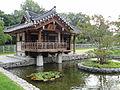 Koreanischer Garten (Grüneburgpark) - DSC01602.JPG