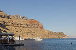 Korfos - Thirassia - Thirasia - Santorini - Greece - 29.jpg