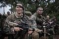 Korps Mariniers lichting 20-01.jpg
