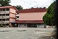 KotaKinabalu Sabah MaktabSabah-03.jpg