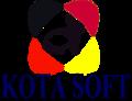 KotaSoft Publicidads.png