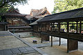 Kotohira-gu05n4500.jpg